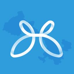 兰州健康新区v1.0.0 安卓版